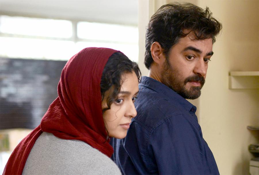 فروشنده رکورد تاریخ سینمای ایران شد