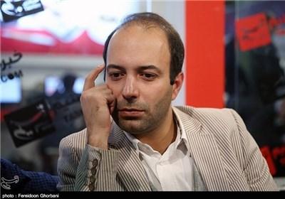 واکنش کامران نجفزاده به خبر دریافت خانه نجومی + عکس