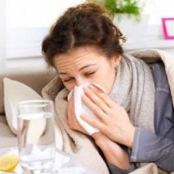 تدابیری جهت پیشگیری از بروز بیماری آنفولانزا یا سرماخوردگی