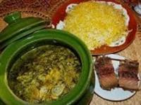 جشنواره گردشگری غذا در صومعهسرا برگزار میشود
