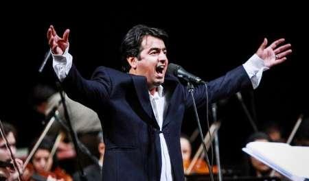 کنسرت موسیقی «همای و مستان» در لاهیجان اجرا می شود + جزئیات