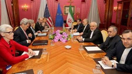 توافق هسته ای یک نیاز متقابل بود/ ایران ماهرانه بازی کرد