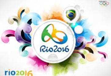 هفت ورزشکار گیلانی عازم مسابقات پاراالمپیک ۲۰۱۶ ریو شدند