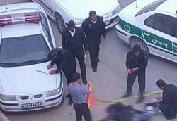 جزئیات تازه از قتل جوان ۳۴ ساله با اسلحه در آستارا