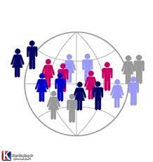 سرشماری اینترنتی تا سه شنبه تمدید شد