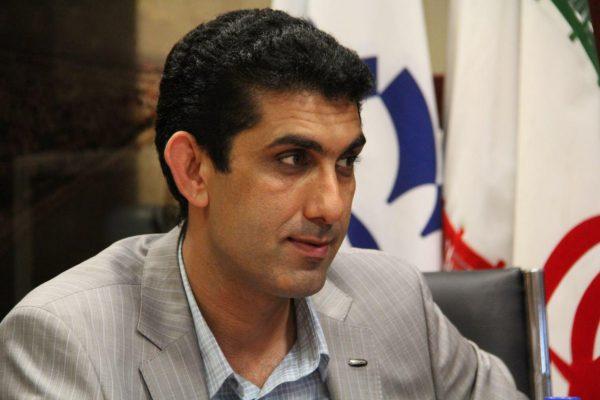 المان های ویژه ایام نوروز با هماهنگی کمیسیون عمران شورا انجام گیرد