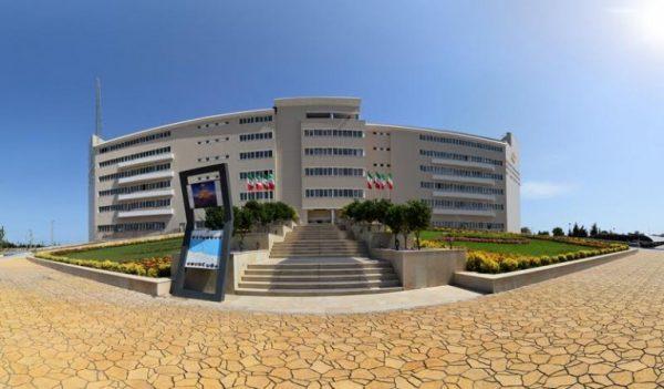 منطقه آزاد انزلی 600x351 - امکان فعالیت همه دفاتر فنی و مهندسی دارای مجوز در محدوده منطقه وجود دارد