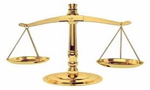 آیا ازدواج موقت مرد، حق طلاق را به همسر دائمش میدهد؟