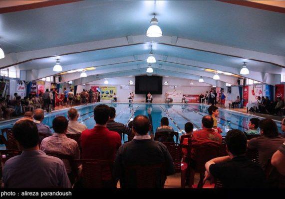 مهر لاهیجان 571x400 - استخر مهر لاهیجان بدون مزایده به بخش خصوصی واگذار خواهد شد!