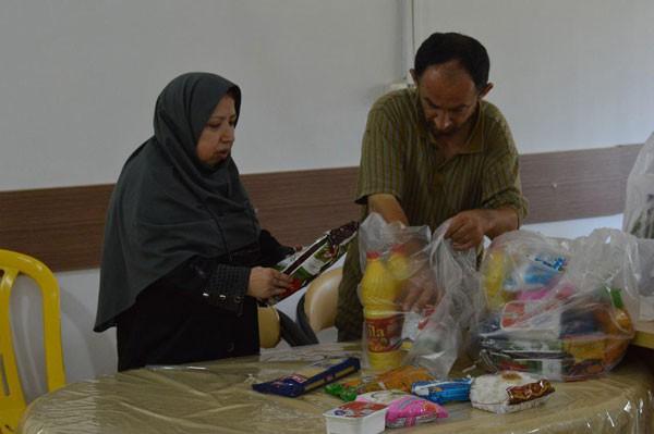 «سه بار الف» دومین فیلم جشنواره فیلم اولیهای ایران شد