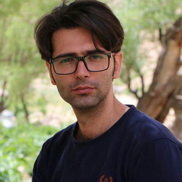 داوران بخش استعدادیابی جشنواره فیلم کوتاه تهران معرفی شدند