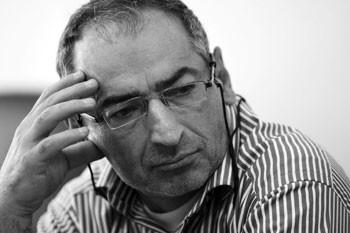 هاشمی رفسنجانی صبورانه در برابر تندرویها ایستادگی کرد