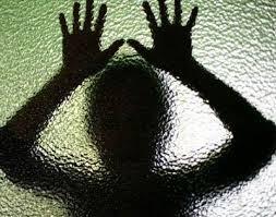 مجازات سنگین ٤ جوان به اتهام رابطه نامشروع