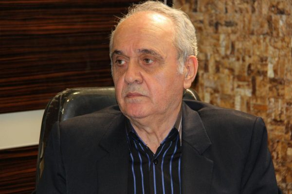 photo 2016 11 15 15 46 25 600x400 - عضو سابق شورای شهر لاهیجان درگذشت