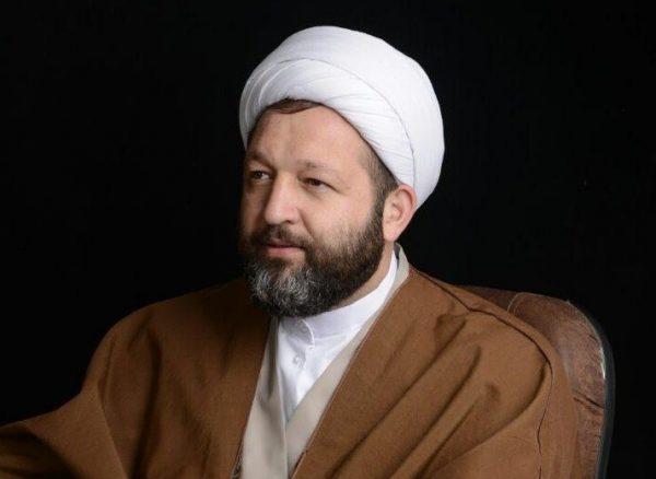 انتصاب حجت الاسلام افتخاری به ریاست هیات نظارت انتخابات شوراهای استان گیلان