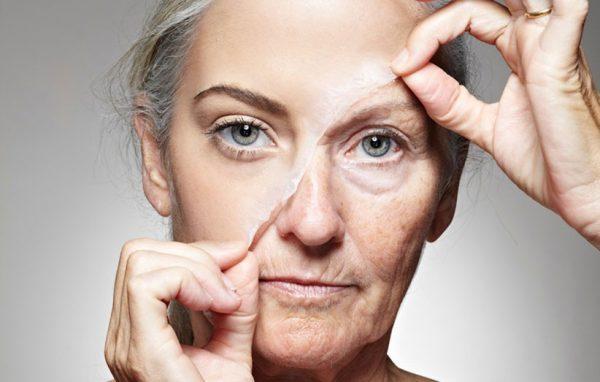 بهترین روغن ضدپیری برای پوست چیست؟