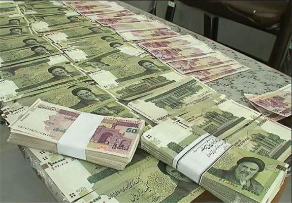 13931109155630264624194 575x400 - برداشت یک میلیون تومان از جیب هر ایرانی برای نجات بانکهای خصوصی