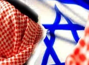 عربستان با درخواست اسرائیل برای حمله به ایران موافقت کرد!