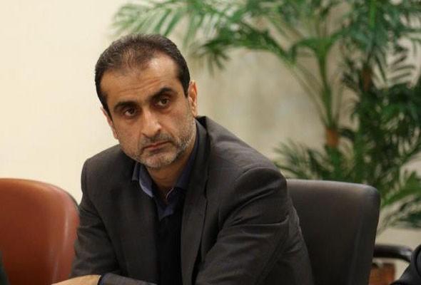 ۹۰ گروه مناطق روستایی و شهری لاهیجان را برفروبی می کنند
