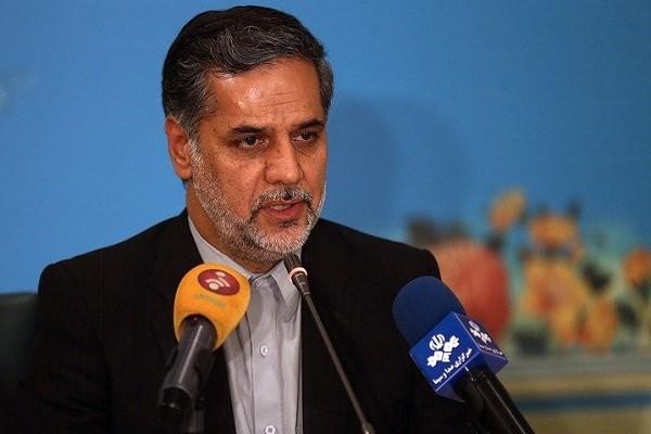 سید حسین نقوی حسینی - اصولگرایان به دنبال دومرحلهای کردن انتخابات نیستند | اصولگرایان در همان مرحله اول پیروز انتخابات خواهند شد!