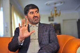 کسانی که مخالف آزادی بیان و حقوق شهروندی هستند، انقلابی نیستند | ناطق نوری و لاریجانی فهمیدهاند حق با اصلاحطلبان است