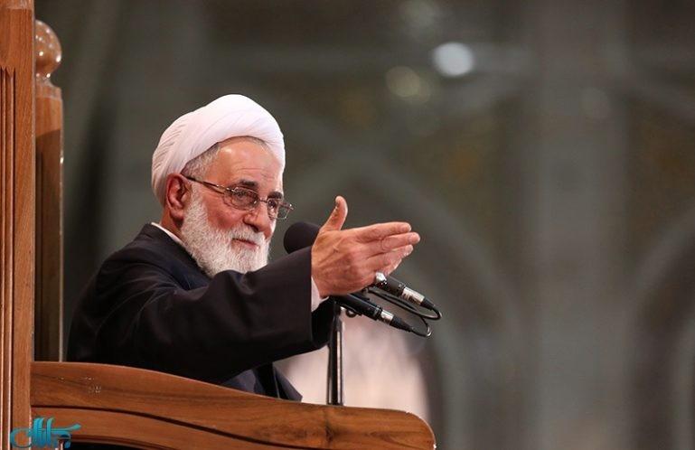 هاشمی اپوزیسیون نبود، هاشمی رکن نظام بود | با خود گفتم آیتالله هاشمی مصداق کدام آیه قرآن است؟ | ناگفتههایی از واکنش هاشمی به ردصلاحیتش