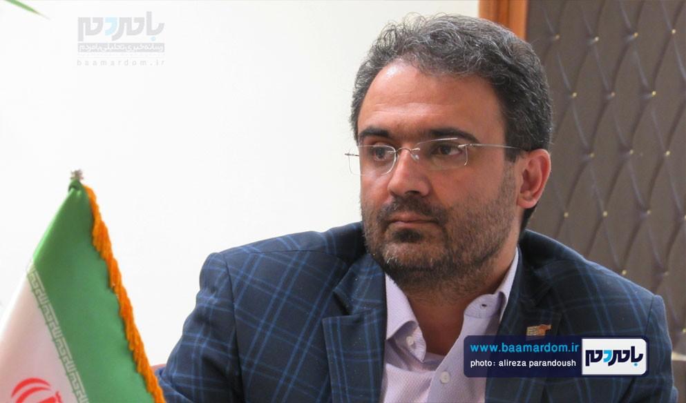 راهاندازی «شهر هوشمند» در استان گیلان با نبود سرمایهگذار مواجه است