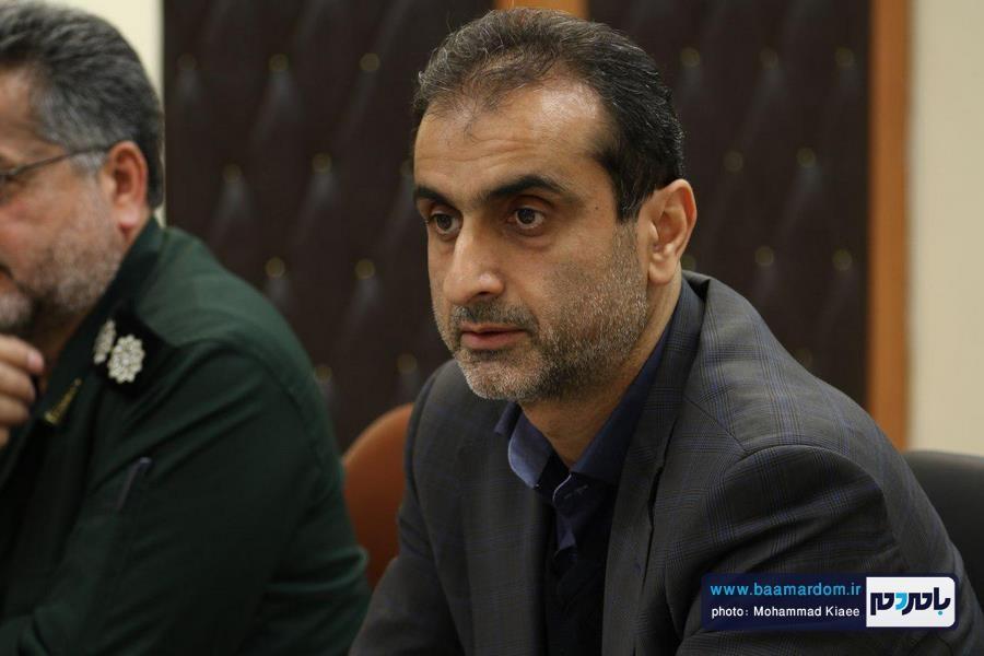 ثبت نام ۸۵ نامزد انتخابات شوراهای اسلامی شهر و روستا در دومین روز ثبت نام در لاهیجان