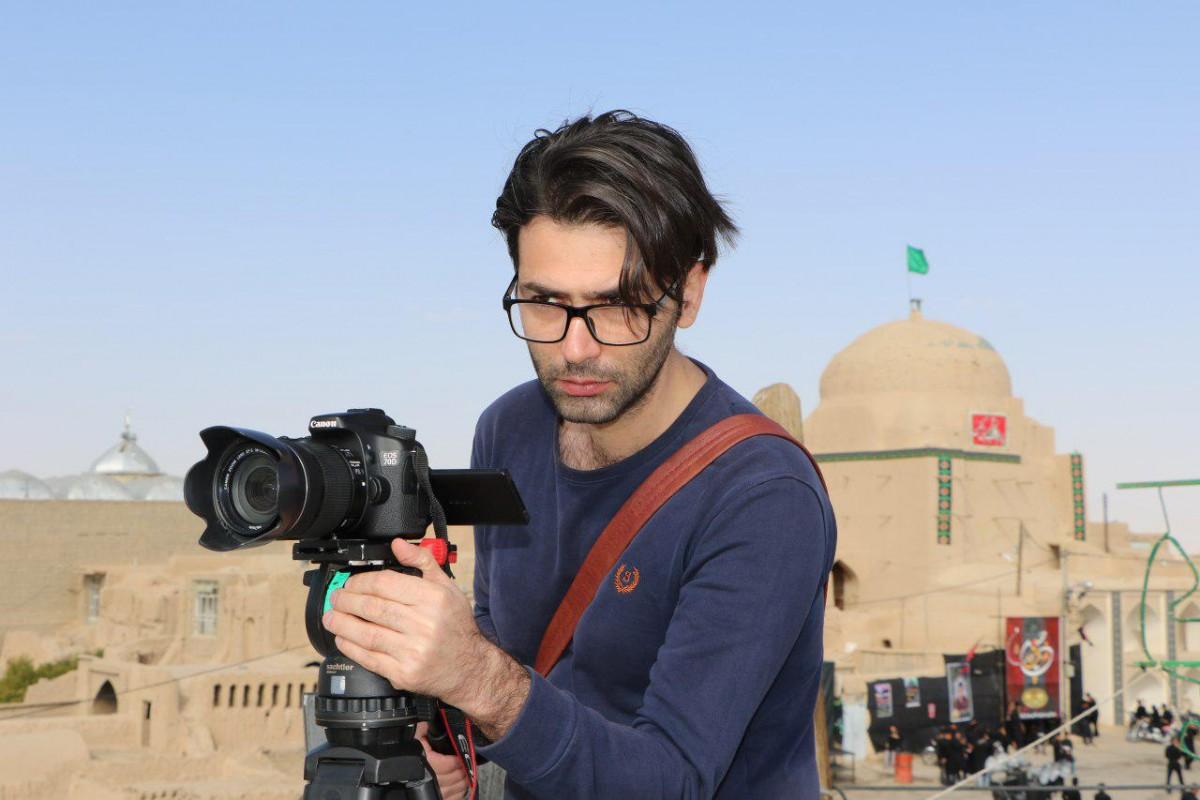 راه یابی دو فیلم از لاهیجان به جشنواره زنده رود اصفهان