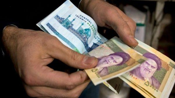 پول 600x338 - یارانه نقدی 2 برابر می شود؟