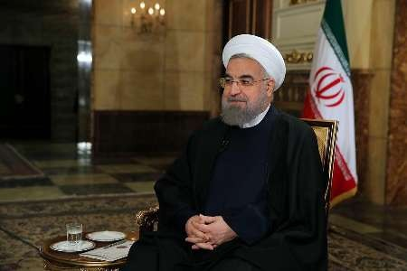 قیمت ارز به سمت افزایش نخواهد بود | قرارداد خرید هواپیما یعنی بازگشت اعتماد به ایران | ایران هراسی را در برجام شکستیم | اگر بنده ناراحت می شوم برای تخریب ها است، نه نقد