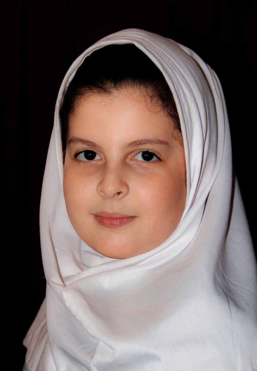 راهیابی دانش آموز لاهیجانی به بخش مسابقه جشنواره تئاتر فجر