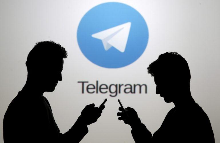 ترفند تلگرام برای بالا بردن هزینه فیلترینگ در روسیه