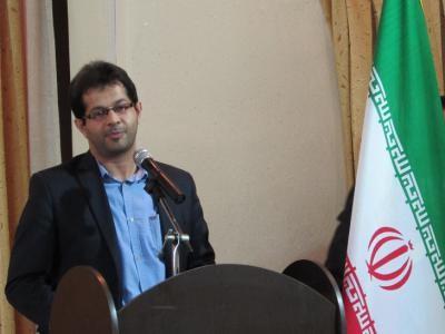 بندر کیاشهر در بسیاری از مباحث زیرساختی پیشگام است   دولت تدبیر و امید عملکرد بسیار خوبی را در بخش کیاشهر به یادگار گذاشته است