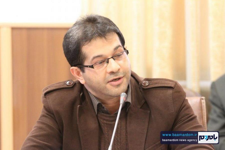 بندر کیاشهر در اجرای سیاست های دولت تدبیر و امید در بهره گیری از مدیران جوان و بانوان پیشتاز خواهد بود