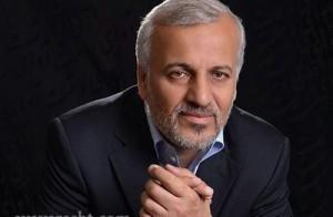انتقاد شدید نماینده رشت از ضعف مدیریتی ستاد بحران و شهرداری رشت