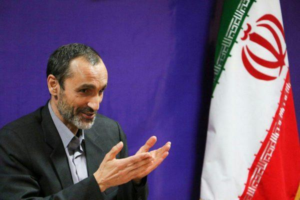حمید بقایی 2 600x400 - معاون احمدینژاد قصد فرار از کشور را داشت؟ | آخرین وضعیت بقایی بعد از تصادف