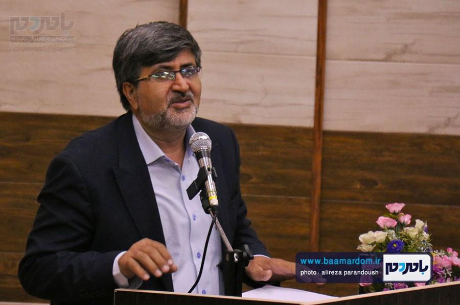 سقف بخشودگی سود تسهیلات بانک کشاورزی در استان گیلان افزایش یافت
