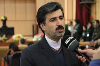 گردشگری باید در راس نظام برنامه ریزی ایران قرار گیرد
