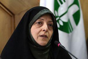 ابتکار 300x202 - دستور ابتکار برای پیگیری ویژه قتل رومینا اشرفی