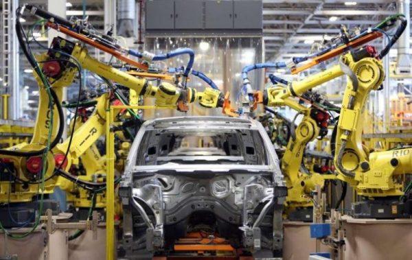 خودروسازان داخلی خودروی داخلی1 1 789x498 600x379 - توقف تولید ۵ خودرو در ایران