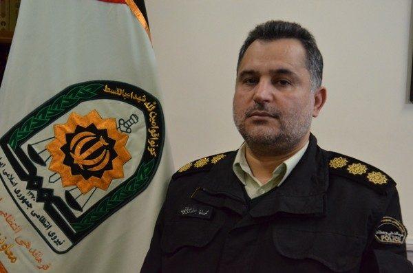 محمدرضا جعفری خیرخواه، 600x397 - بازیگوشی پسربچه ۱۱ ساله گیلانی، پلیس را به درد سر انداخت