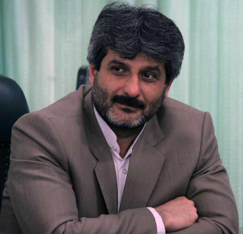 پیام تبریک شهردار آستانه اشرفیه به مناسبت هفته نیروی انتظامی