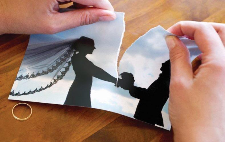 درخواست مهریه، ۲۰ سال پس از طلاق