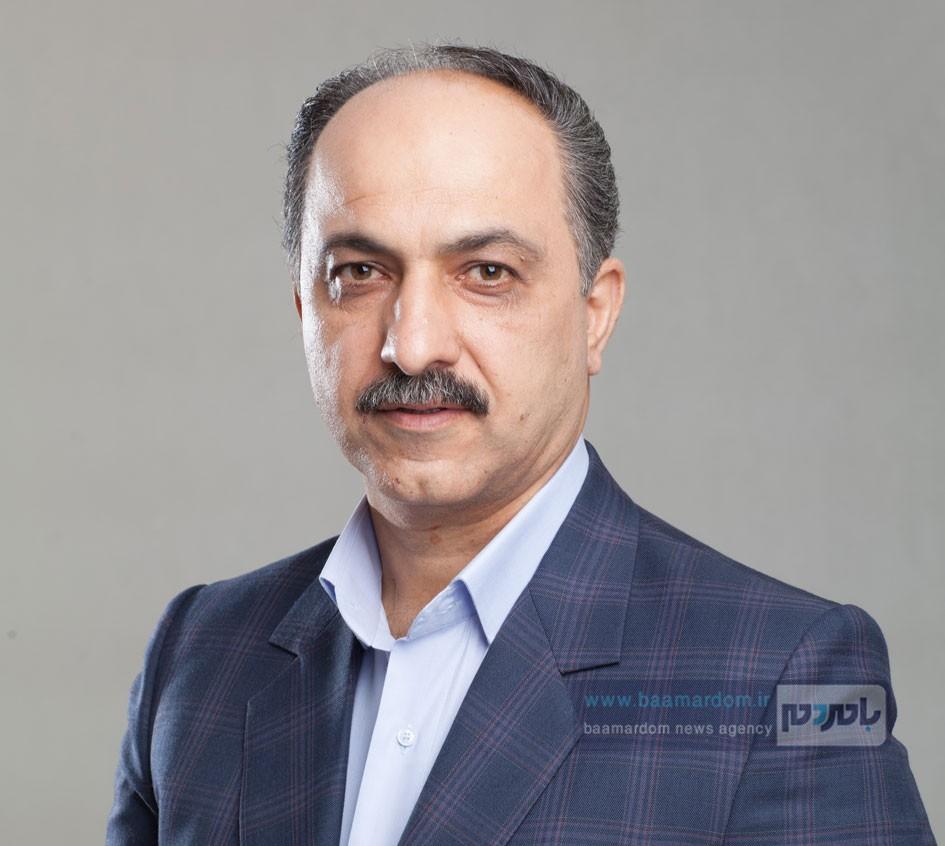 ۳۷ نفر متقاضی تصدی کرسی شهرداری لاهیجان هستند | انتخاب شهردار جدید بر اساس لیاقت و شایسته سالاری انجام خواهد شد