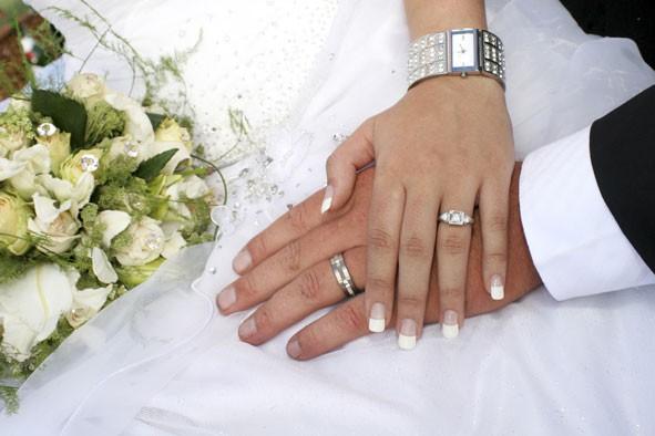 ممنوع ترین ازدواج ها را بشناسید!