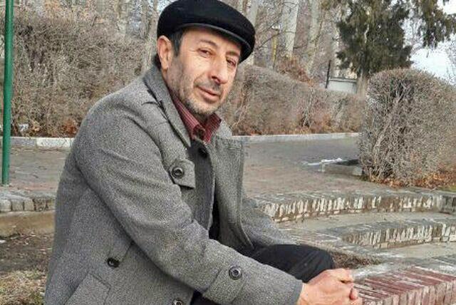 شوراها هیچ وظیفه ای در مسایل سیاسی ندارند