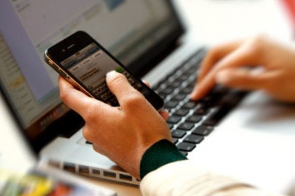 اینترنت موبایل - تغییر پرداخت هزینه اینترنت از میزان مصرف به سرعت