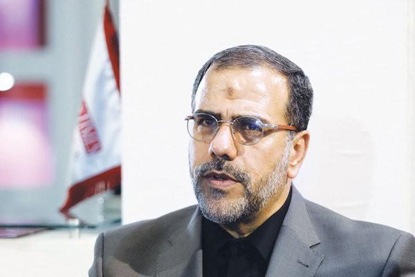 حسینعلی امیری - روحانی به هیچ وجه اختلافی با شورای نگهبان ندارد