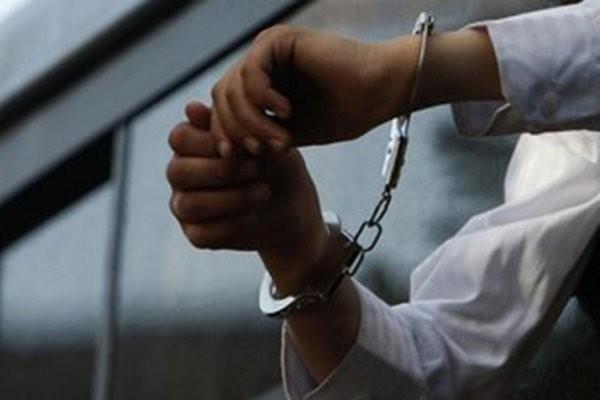 دستگیر 1 - دستگیری 27 قمارباز در رشت